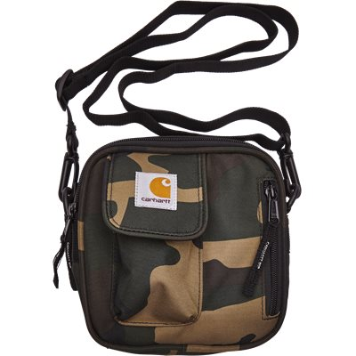 Essentials Small Bag Essentials Small Bag | Army